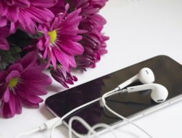 10 Top Project Management Podcasts You Should Listen To